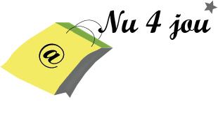Nu4jou.nl